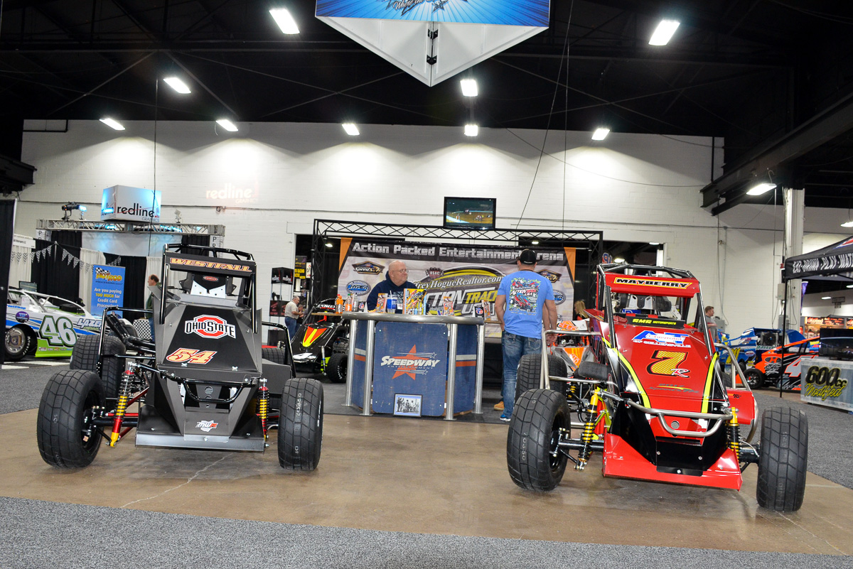 motorsports race car trade show 337 motorsports race car trade show. Black Bedroom Furniture Sets. Home Design Ideas