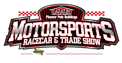 Motorsports Race Car & Trade Show